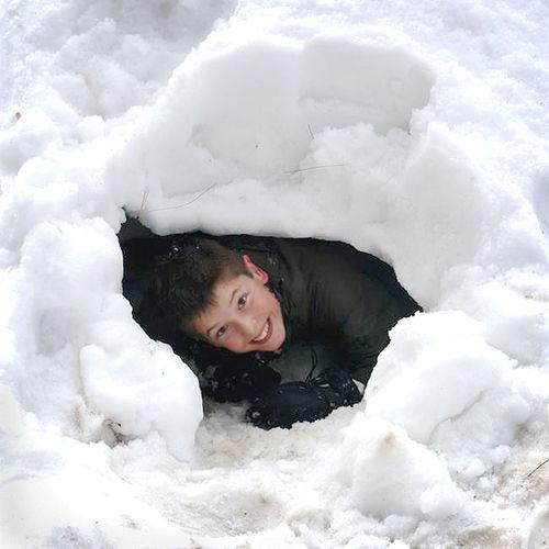SnowTunnel2