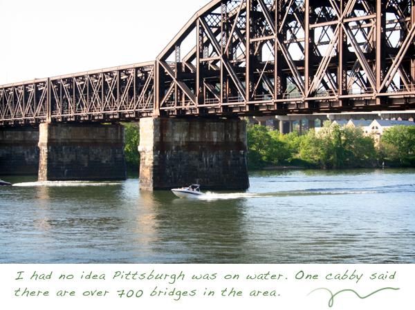 Bridgenote2