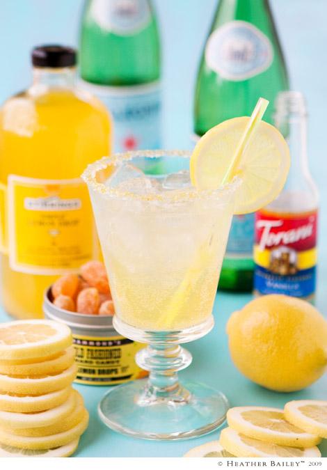 LemonDropSoda470