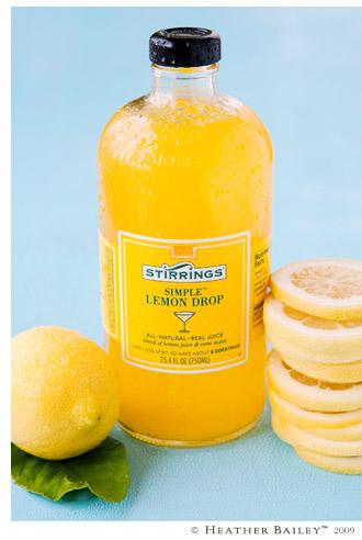 LemonDropSoda300w