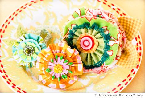 FlowerProject4a