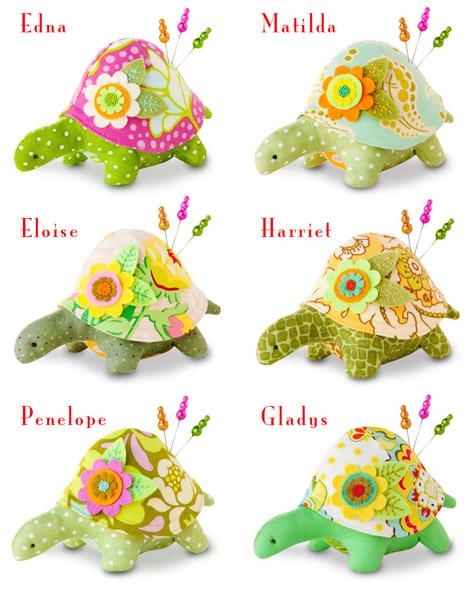 TurtleKits