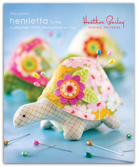 HenriettaCvr