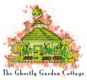 GhostlyGarden