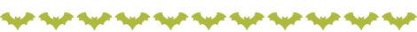 BatBorderTall