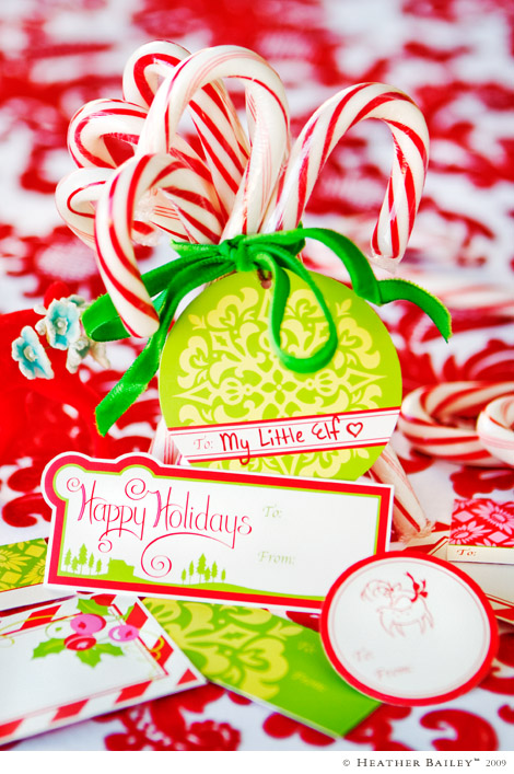 HolidayTags470