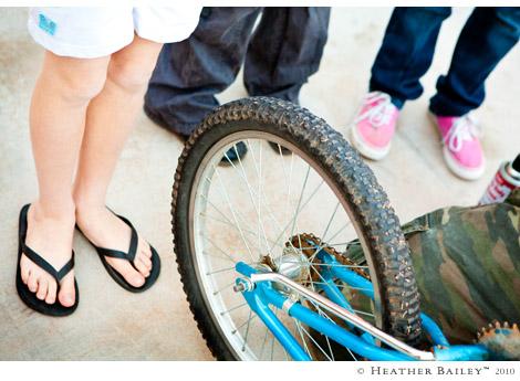 BikeLesson3