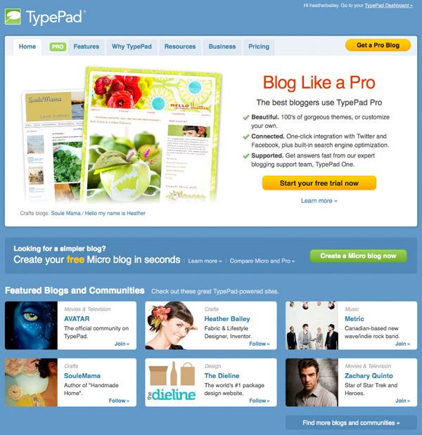 100403_Typepad