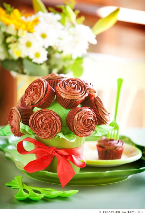 CupcakeBouquet470
