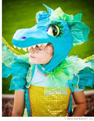DragonCostume_HeatherBailey_2
