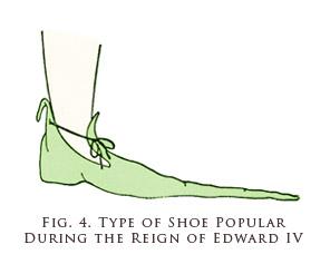 Figure4OldShoe