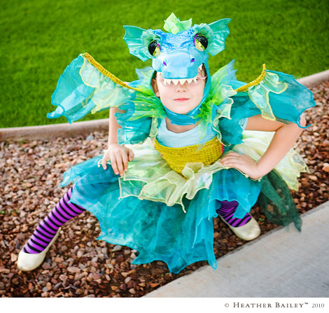 DragonCostume_HeatherBailey_1