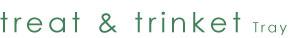 Treat_trinket_tray