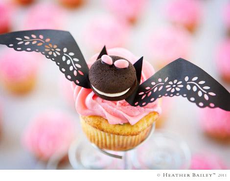 BatCupcake2