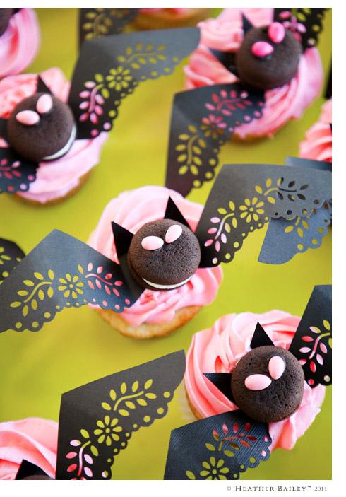 SpookyCupcakes2