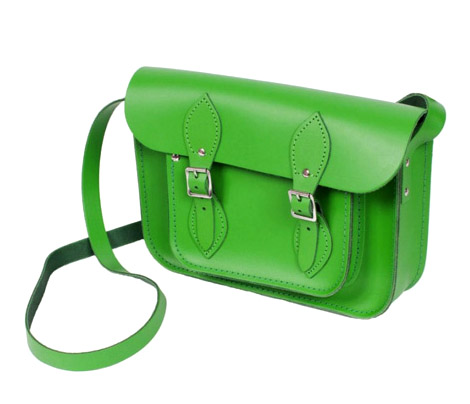 Cambridge_Satchel_Green470a