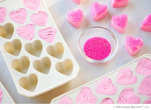 Valentine_Heart_Mint_Molds