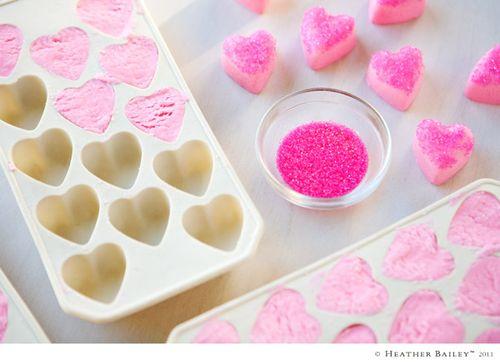 Valentine_Heart_Mint_Molds