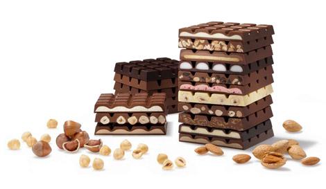 ChocolateBars470