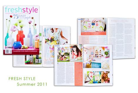 FreshStyle_Summer2011_D