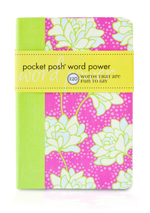 PocketPosh_Peonies