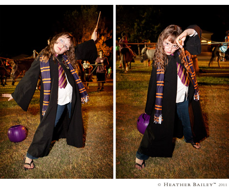 HermioneGranger_470px