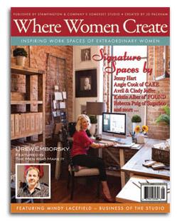 WhereWomenCreate2011