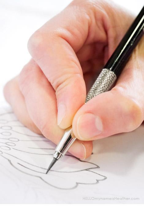 Sketching470_HeatherBailey