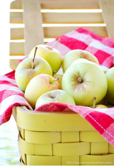 AppleBasket3