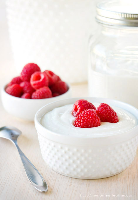 HomemadeGreekYogurt_A_470