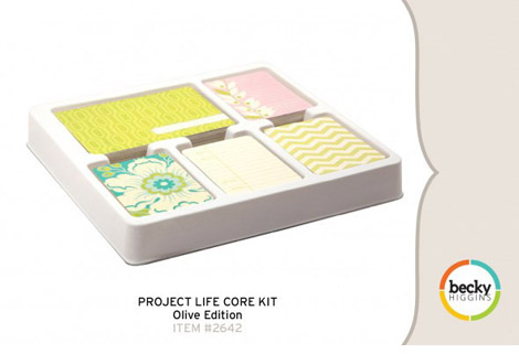 Project-Life-Core-Kit-Olive-Edition-2642-590x393_t