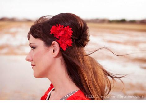 HeatherBailey_Flowers
