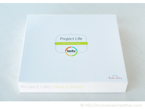 ProjectLife_Olive_HeatherBailey2