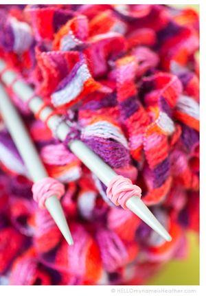 Knitting2w