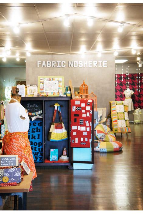 FabricNosherie3