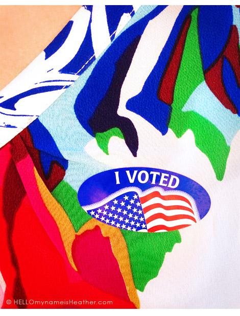 Vote2012_470A
