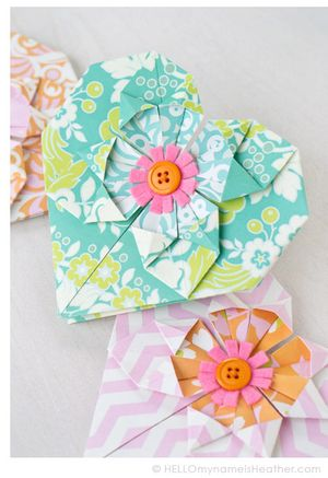 OrigamiHeartValentine_HeatherBailey_7bW2