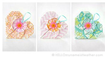OrigamiHeartValentine_HeatherBailey_B