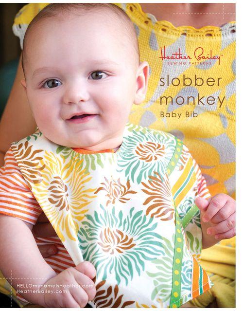 HeatherBailey_BabyBib_Cover800