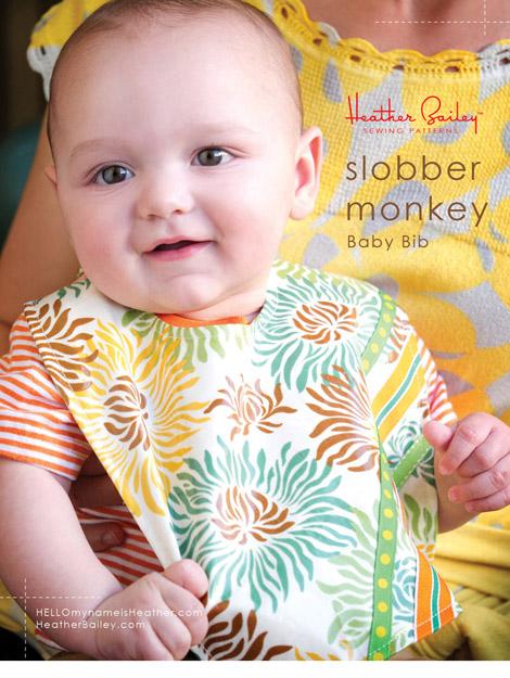 HeatherBailey_BabyBib_Cover470