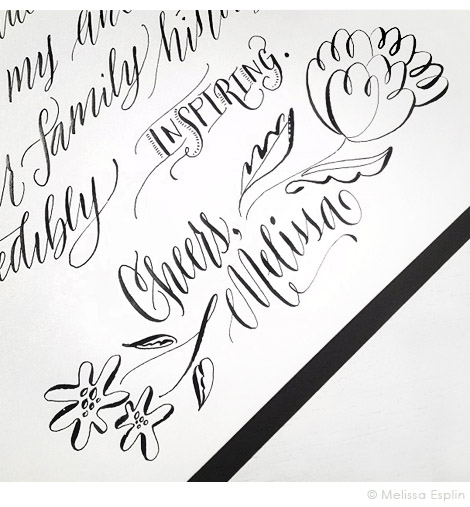 Day15_Calligraphy_melissa2