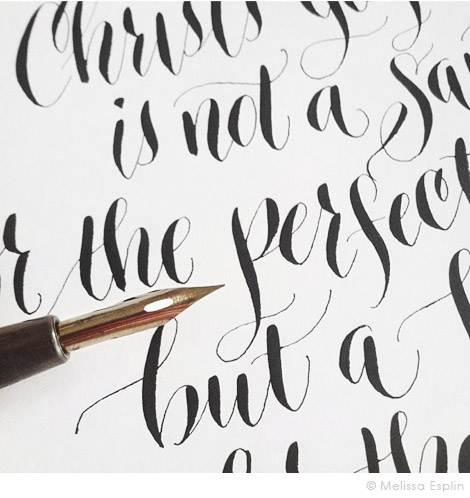 Day15_CalligraphyMelissaEsplin2