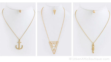 Day17_UrbanAtticNecklaces2