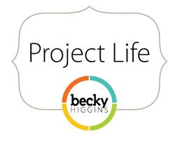 Day12_BeckyHiggins-ProjectLife2