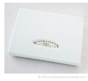 WinsorNewtonWatercolorSetTraveller300