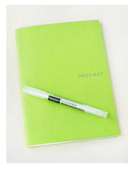 Sketchbook_250