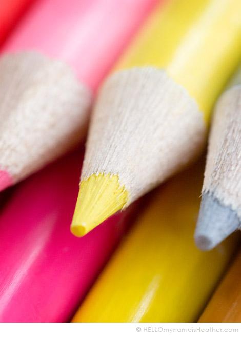 Pencils_1med