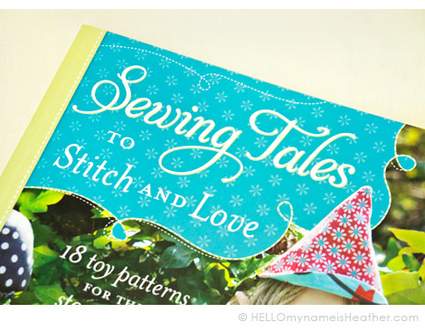 SewingTalestoStitchLove2
