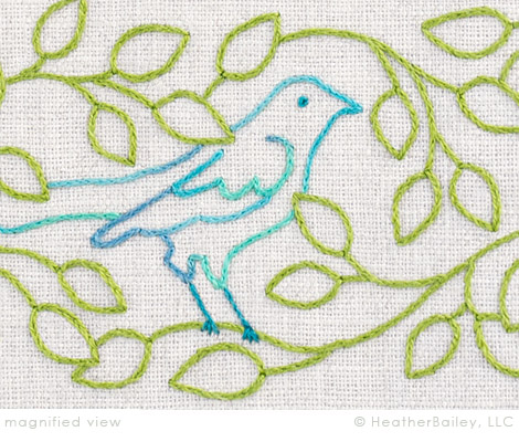 HeatherBaileyEmbroidery_BirdBorder3