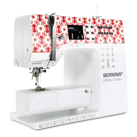 HeatherBailey_Bernina350_470